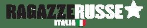 Ragazze Russe Italia