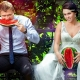 ragazze russe vogliono sposare gli italiani